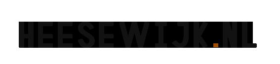 Heesewijk Logo